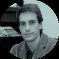Comité evaluador Ethsi. Jorge Berezo
