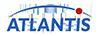 logo-atlantis-100x36px
