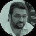 Comité evaluador Ethsi. Raul Contreras