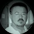 Comité evaluador. Salvador Seliva