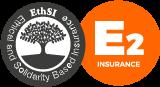 Insurance-E2