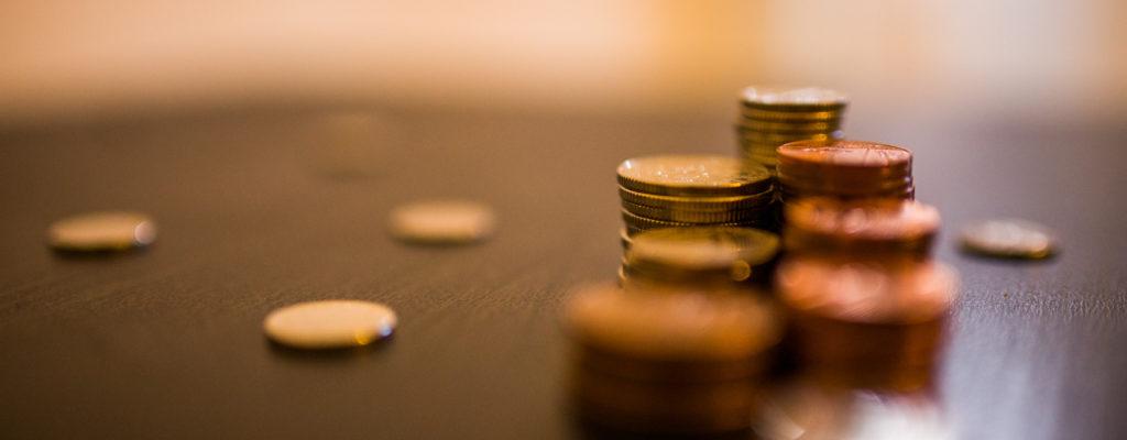 Gestión éticamente ejemplar del sector asegurador