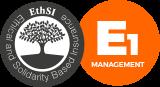 e1-management-160x87px