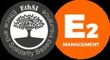 e2-management-160x87px