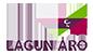logo-lagun