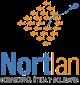 logo-nortlan-800x854px